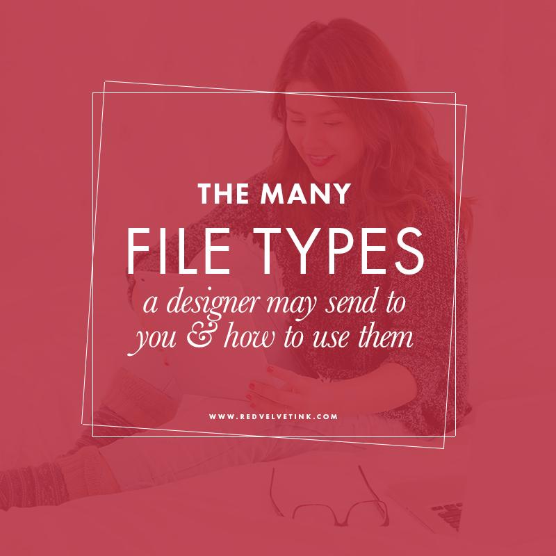 filetypes.jpg