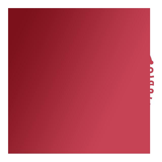 NEW_RVI_Sec_Logo.png