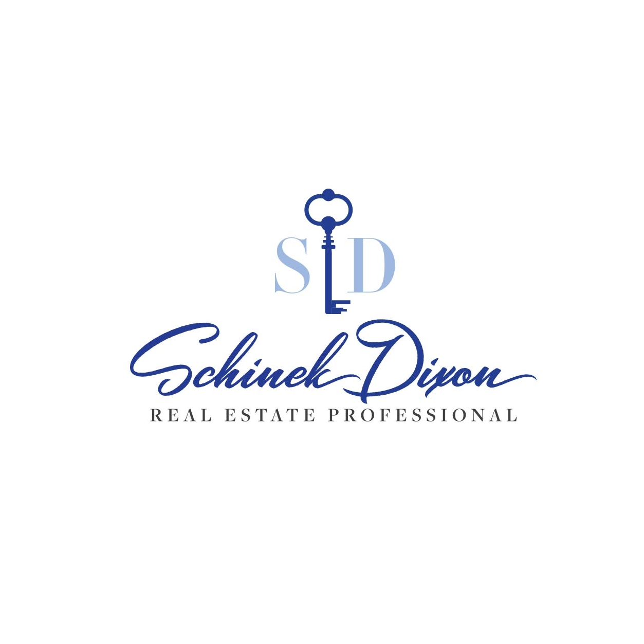 SD_Logo1_portfolio.jpg