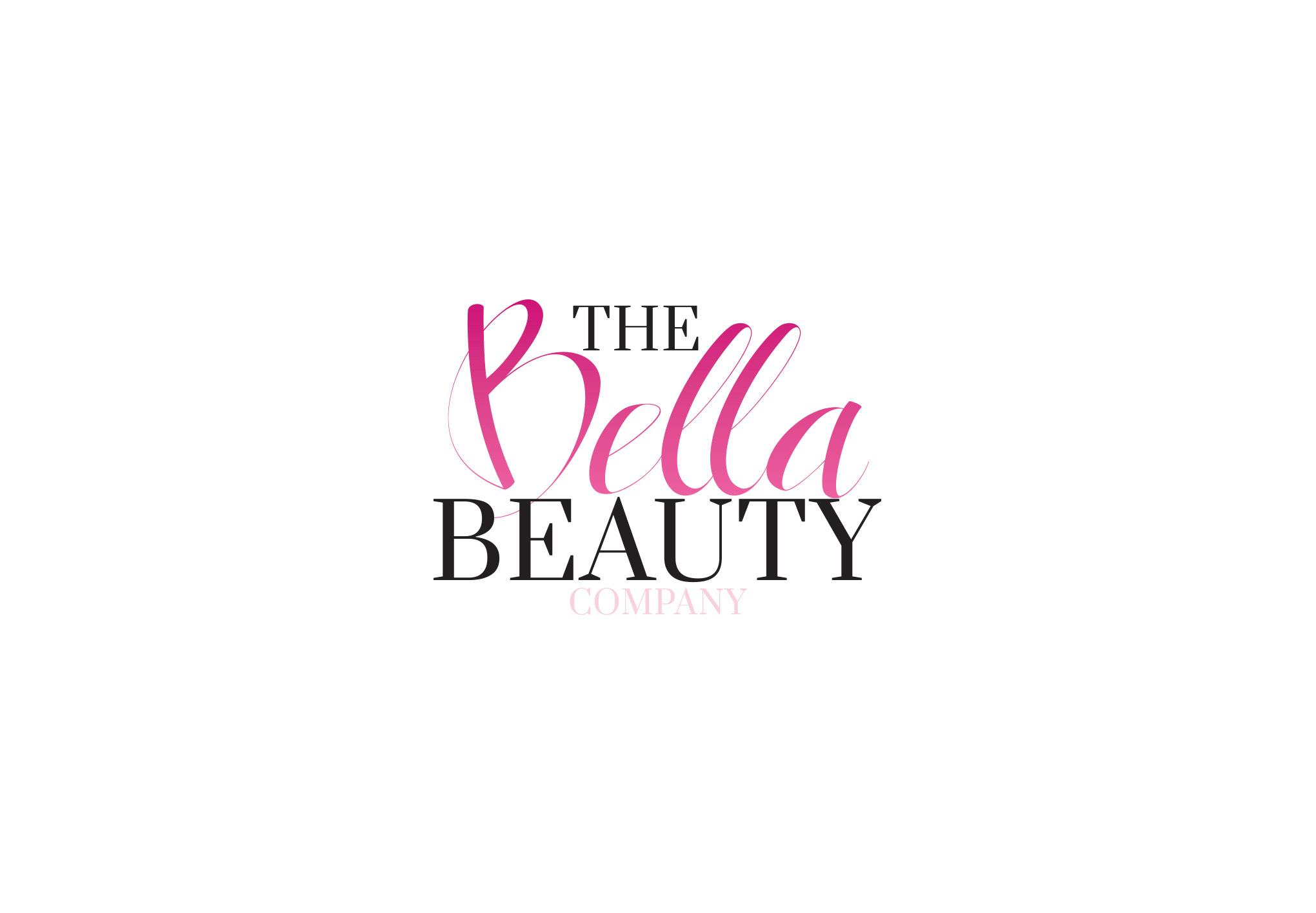 BB_Logo_Portfolio2.jpg