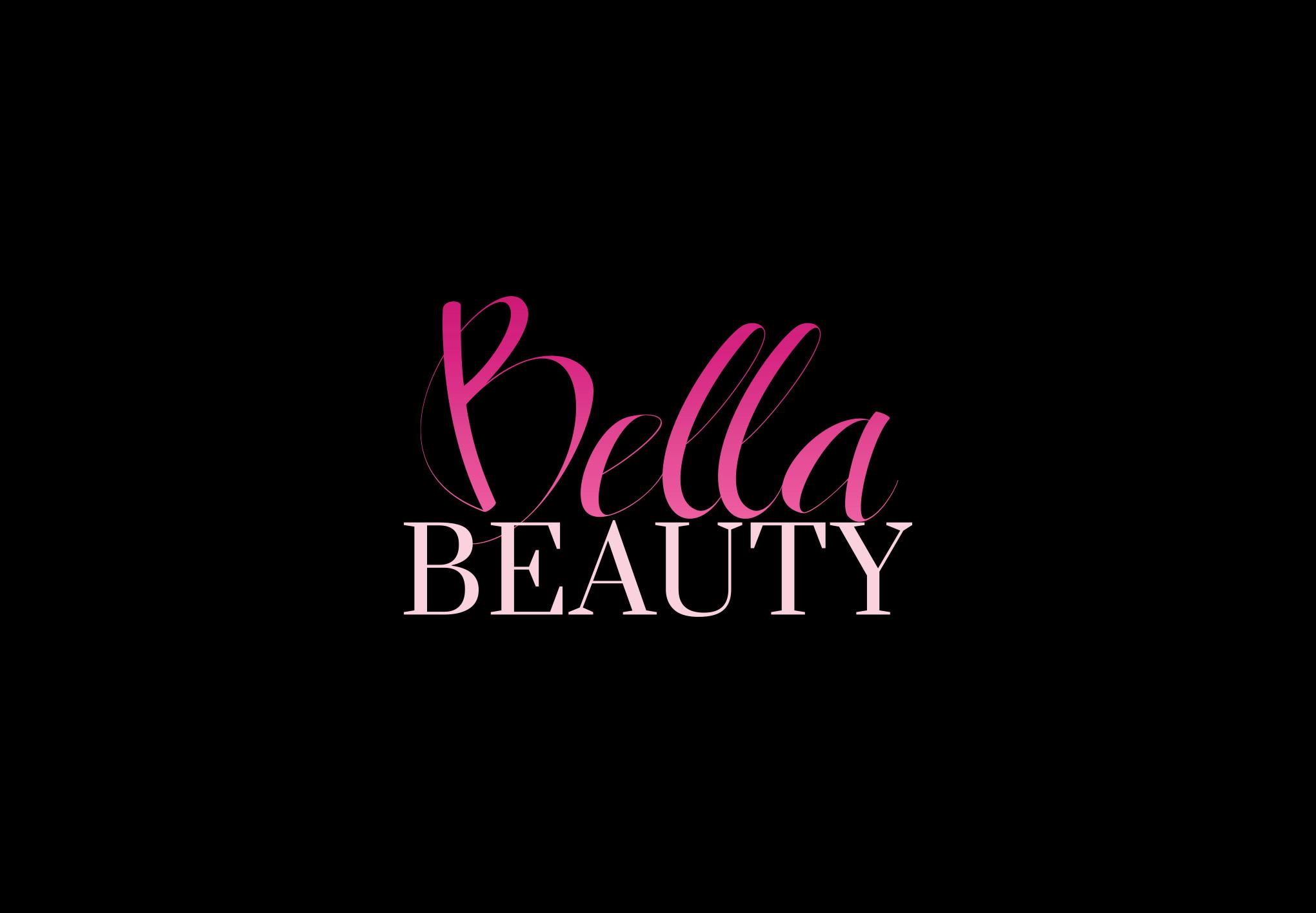 BB_Logo_Portfolio3.jpg