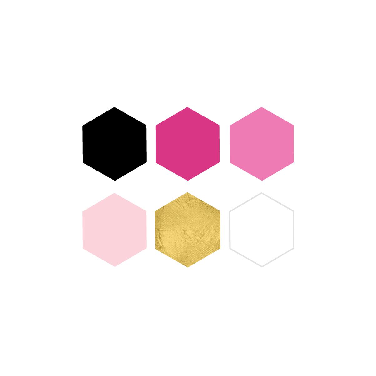 BB_Color_Palette.png