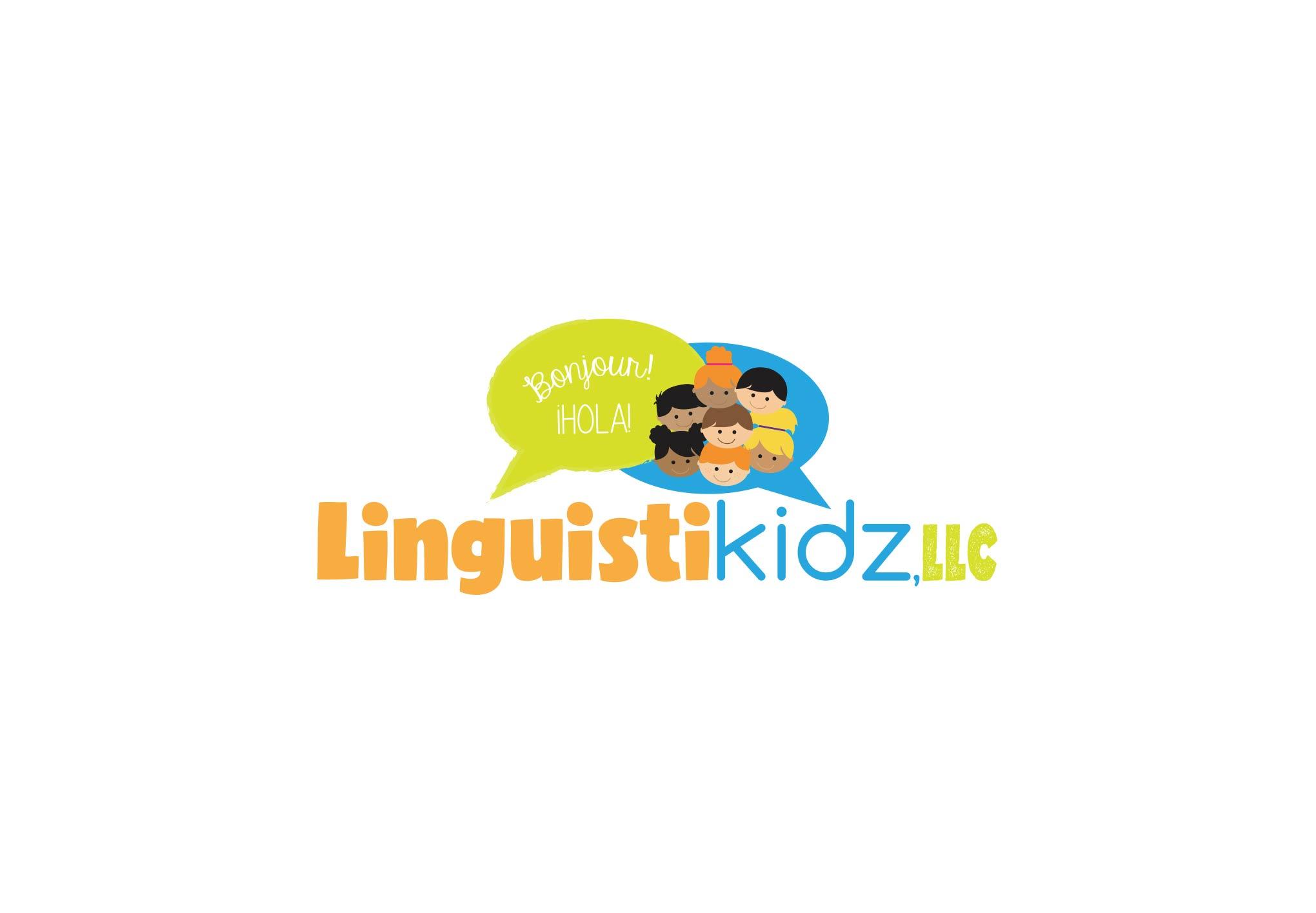 LK_Logo1_Portfolio.jpg