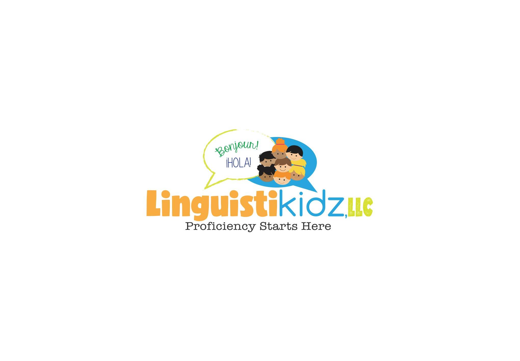LK_Logo2_Portfolio.jpg