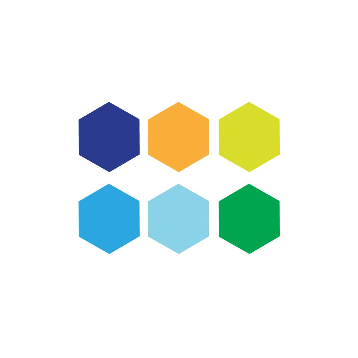 LK_Color_Palette.png