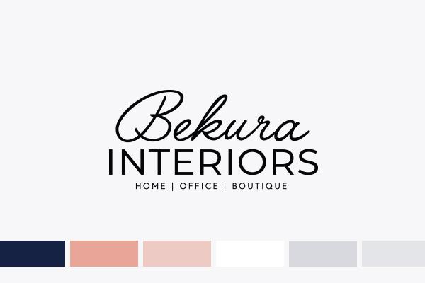 BA_Logo.jpg