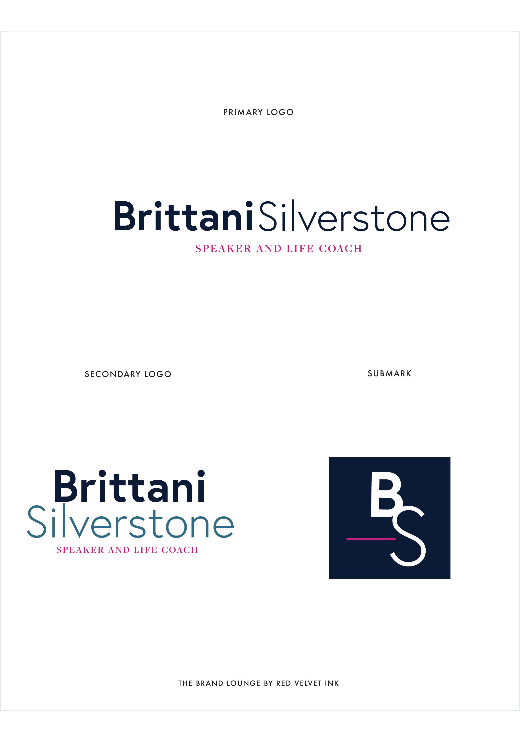 BS-Suite.png