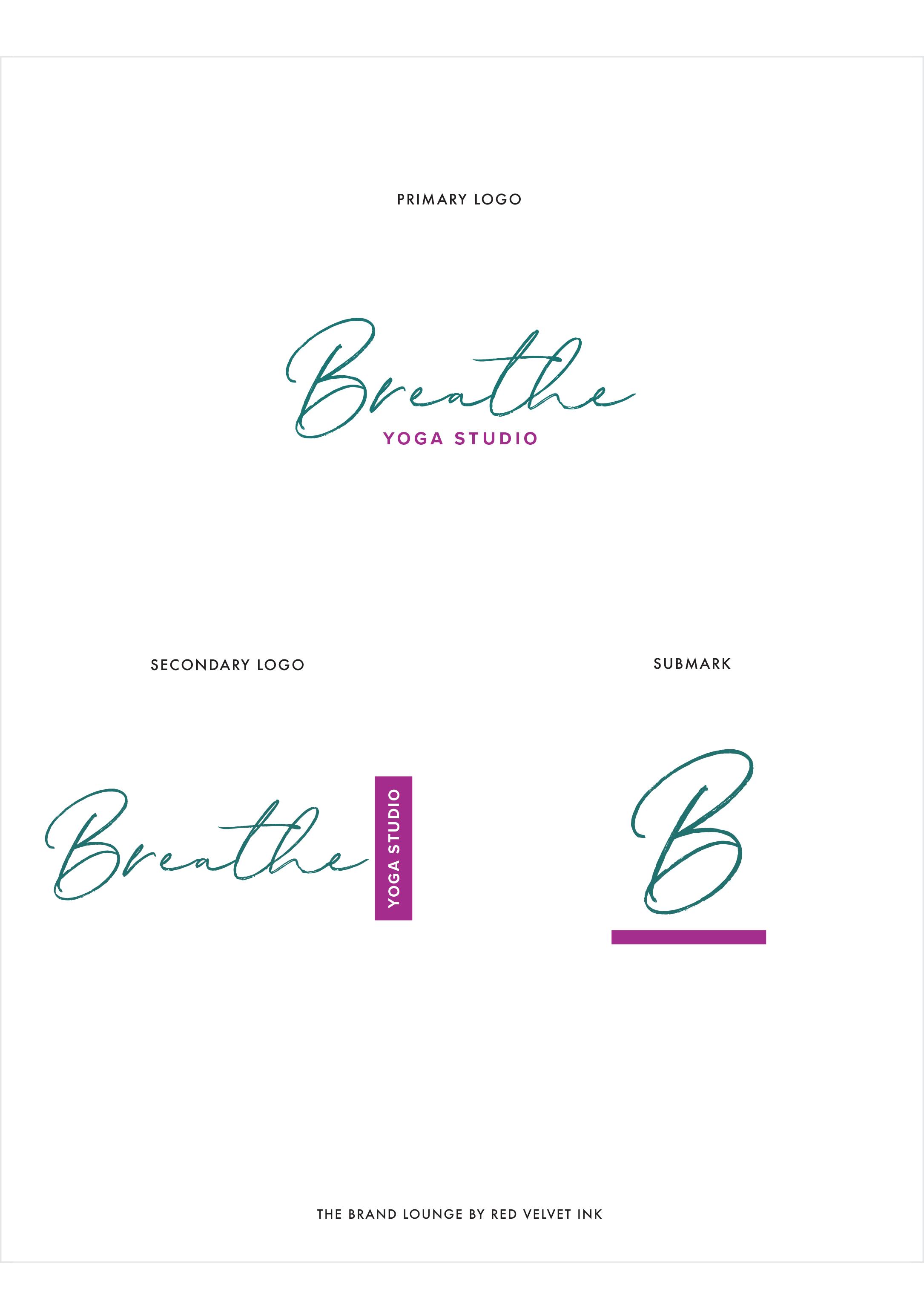 Breathe-Suite.png