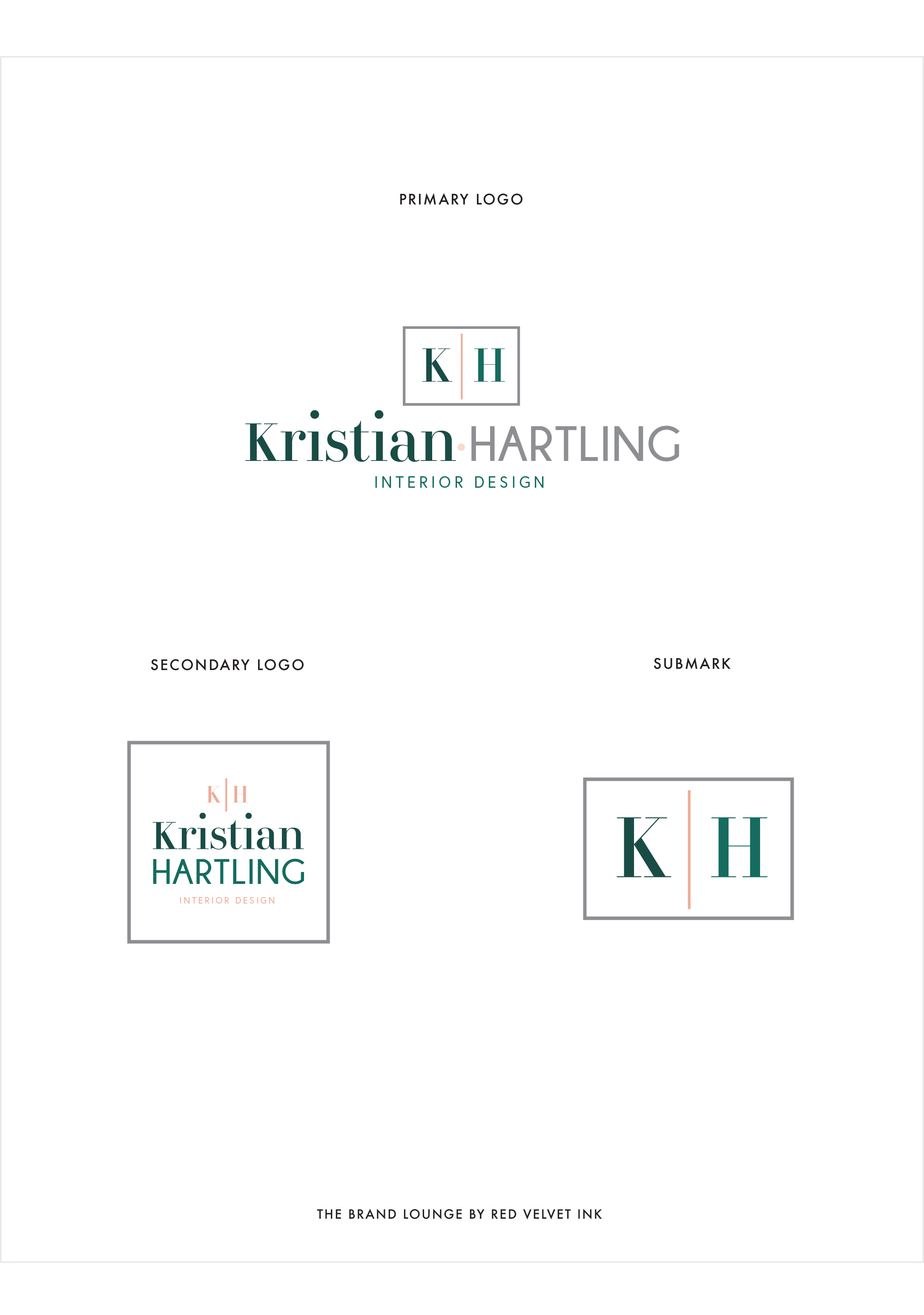 K-Suite.png
