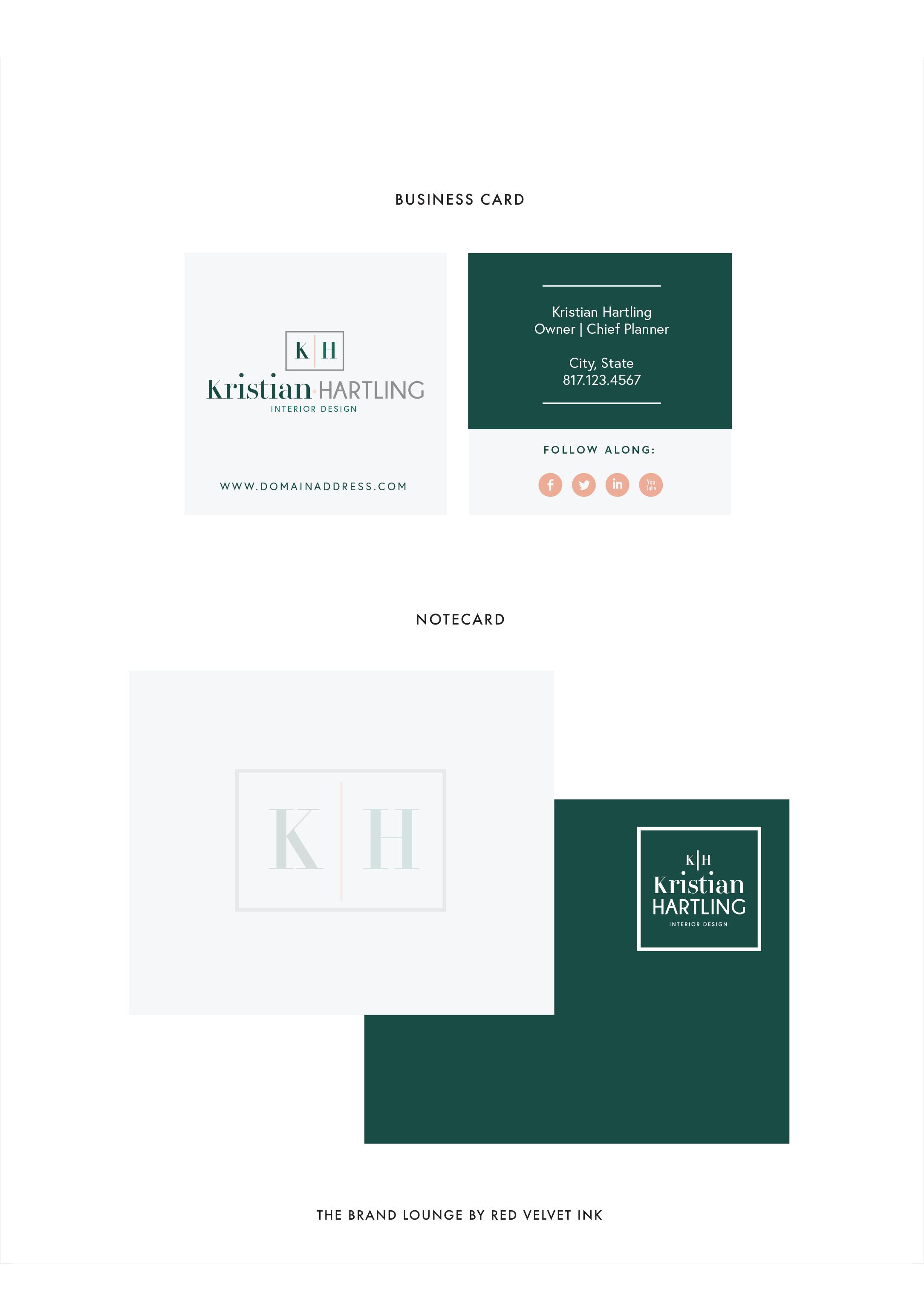 K-Suite2.png