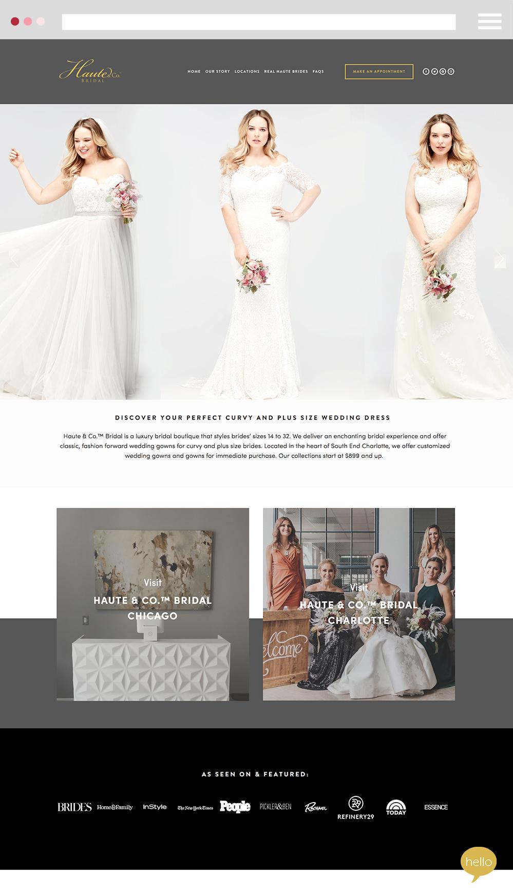 WEB-Gallery_HCOB.jpg