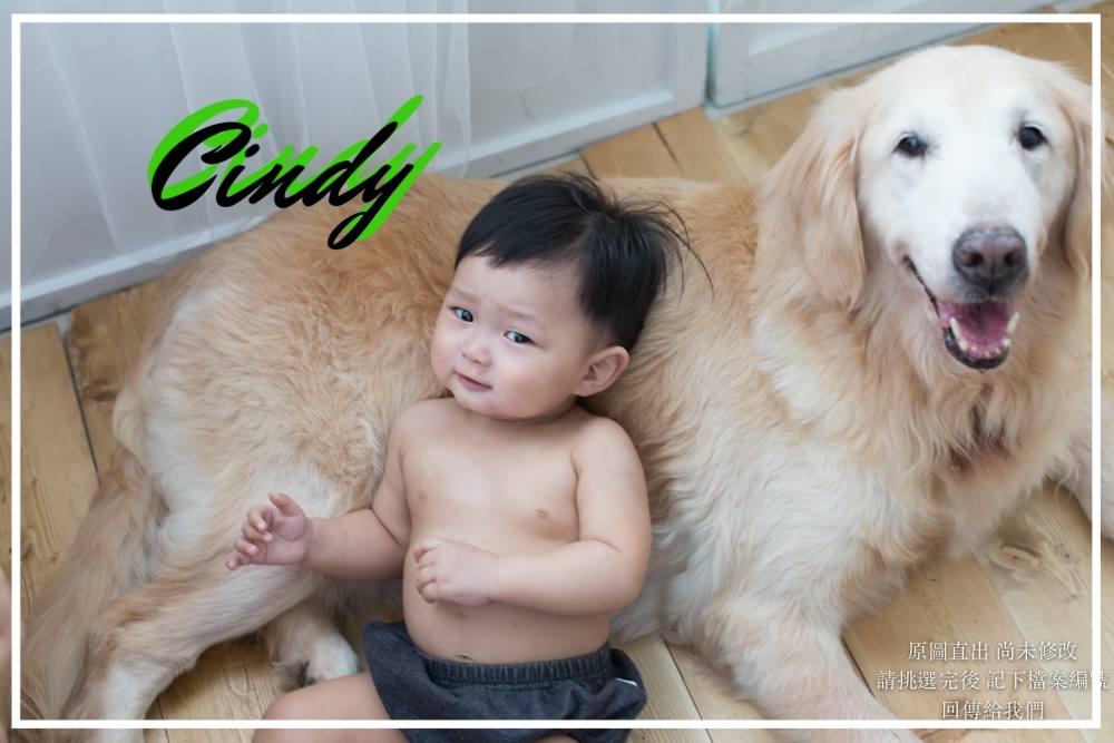 Cindy_1.jpg