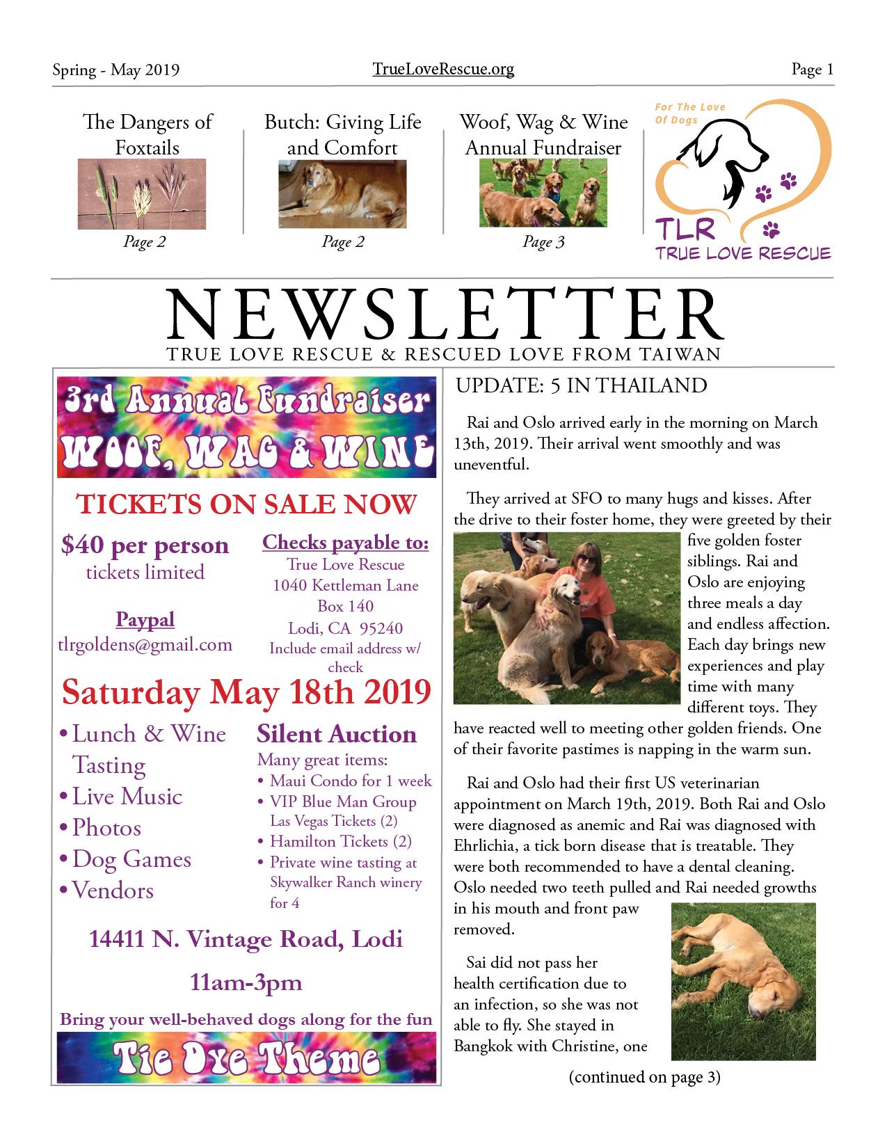 TLR Newsletter Spring 2019.png