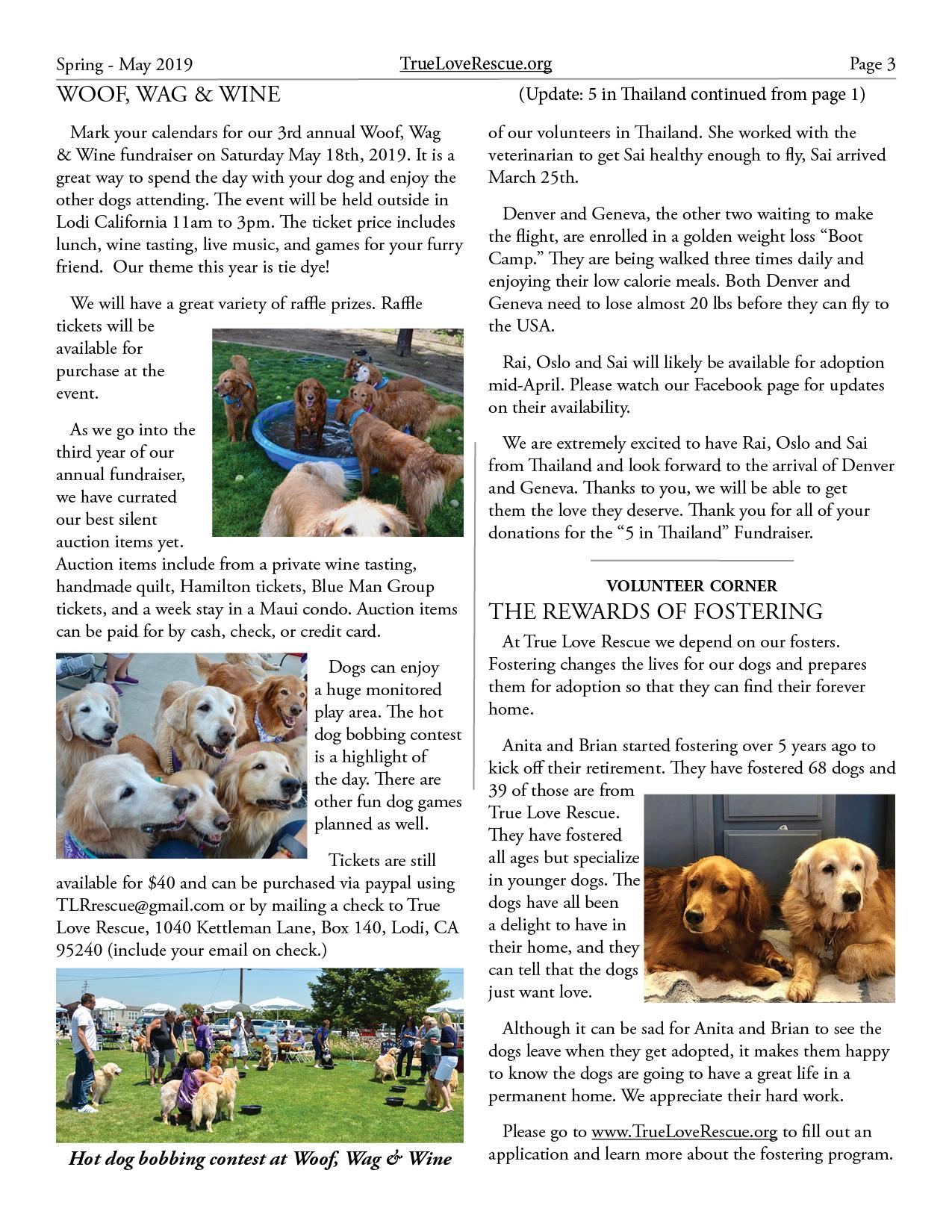 TLR Newsletter Spring 20193.png