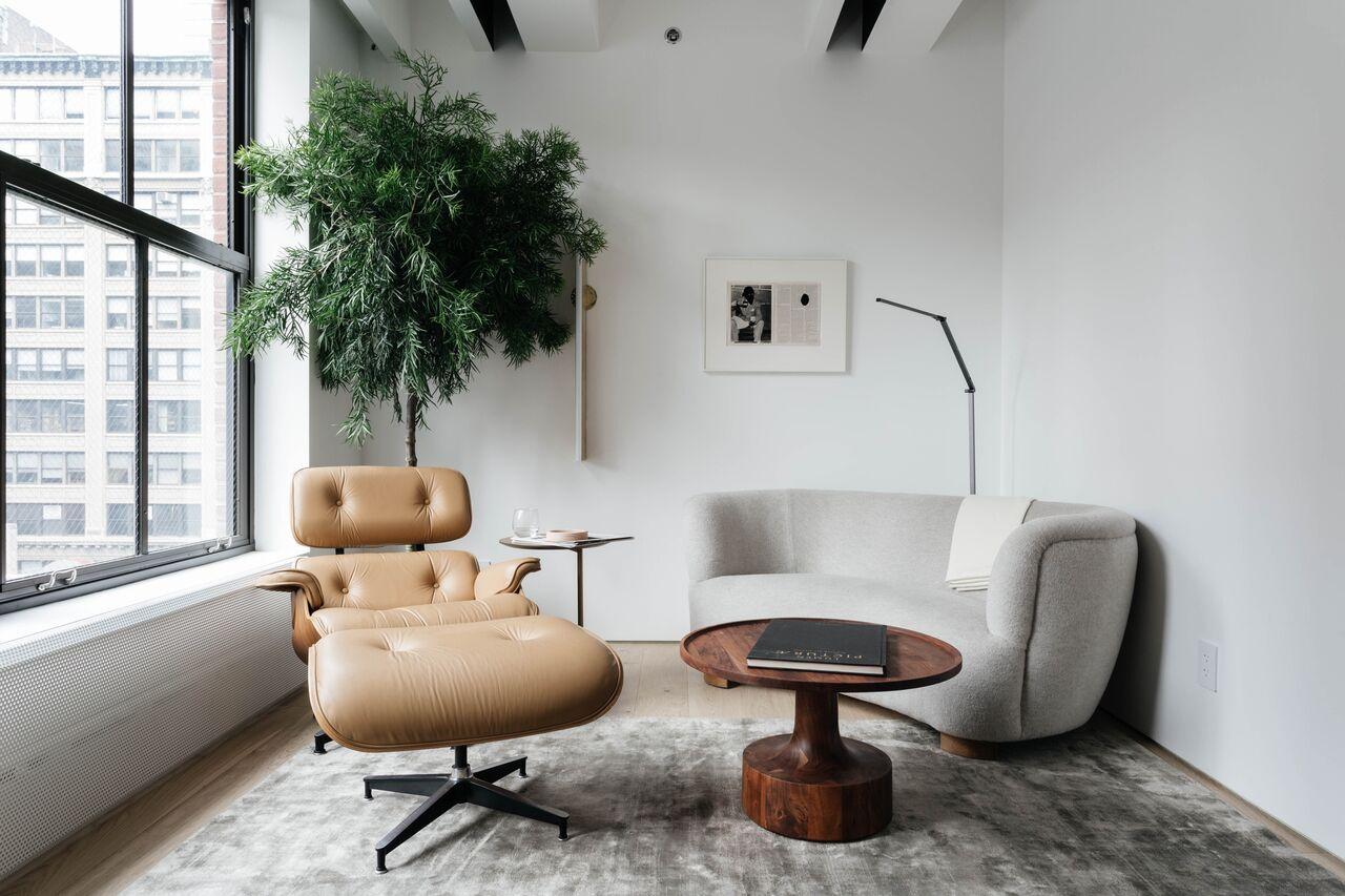 house beautiful 2019