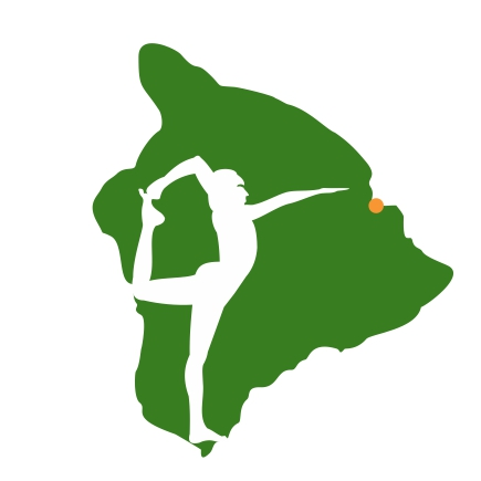 logo_iyh_favicon (1).jpg