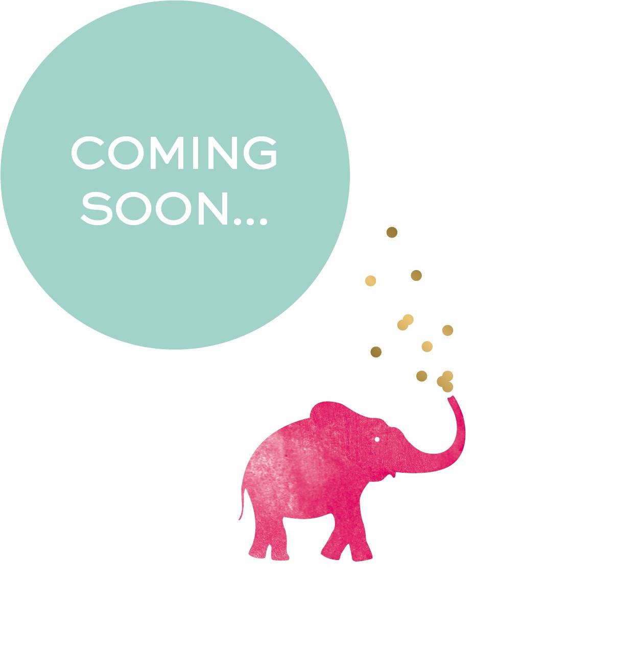 Website_Coming+Soon.jpg