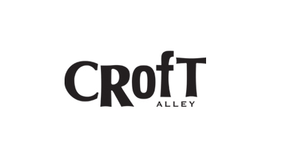 Website_Our clients_croft.jpg