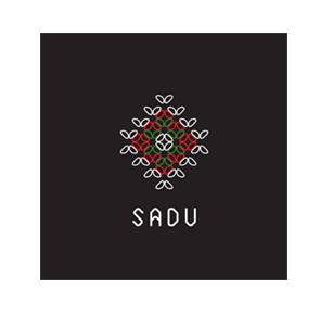 Website_Our clients_sadu.jpg