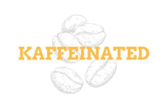 Website_Our clients_kaffeinated.jpg