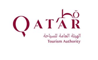 Website_Our clients_qta.jpg
