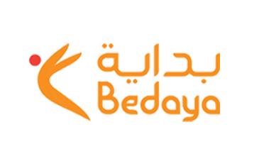 Website_Our clients_bedaya.jpg