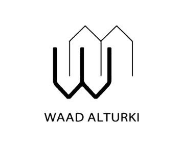 Website_Our clients_waad.jpg