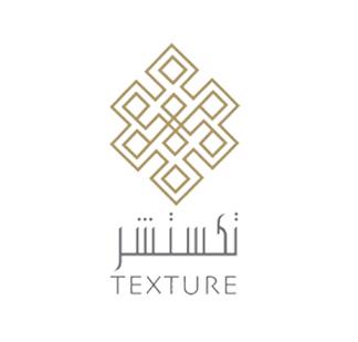 Website_Our clients_texture.jpg