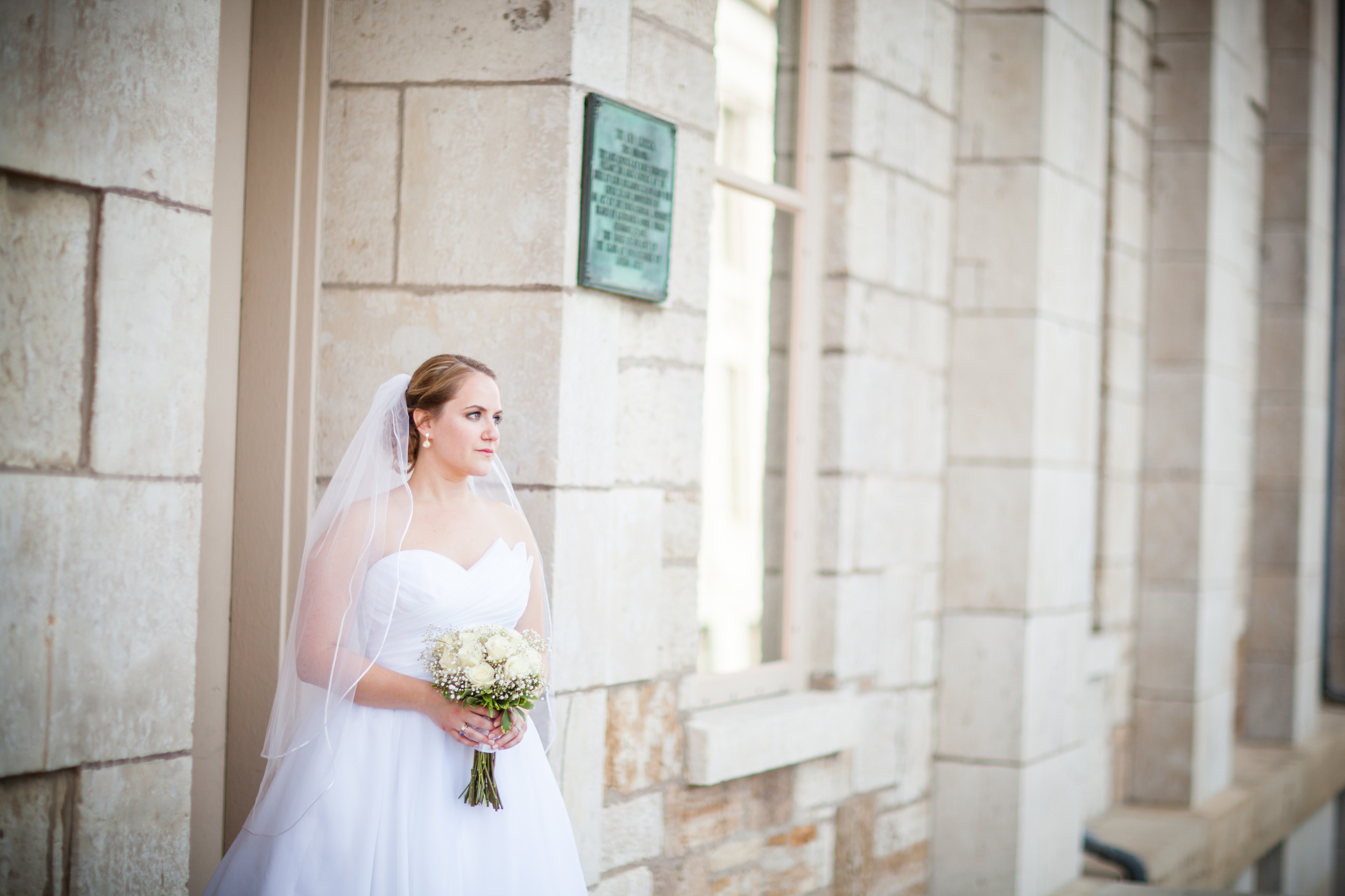 SpodenWedding-280.jpg