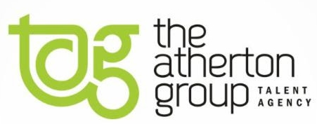 The Atherton Group (TAG Talent)   http://www.tagtalent.com   Office@TAGTalent.com   1-512-930-9301