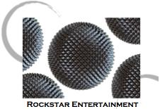 Rockstar Entertainment  http://www.rockstarvo.com lena@rockstarvo.com 1-818-875-5511