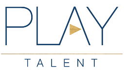 PLAY TALENT AGENCY   http://playtalentagency.com   diane@playtalentagency.com   1-414-688-8564