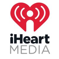 iHeart logo.png