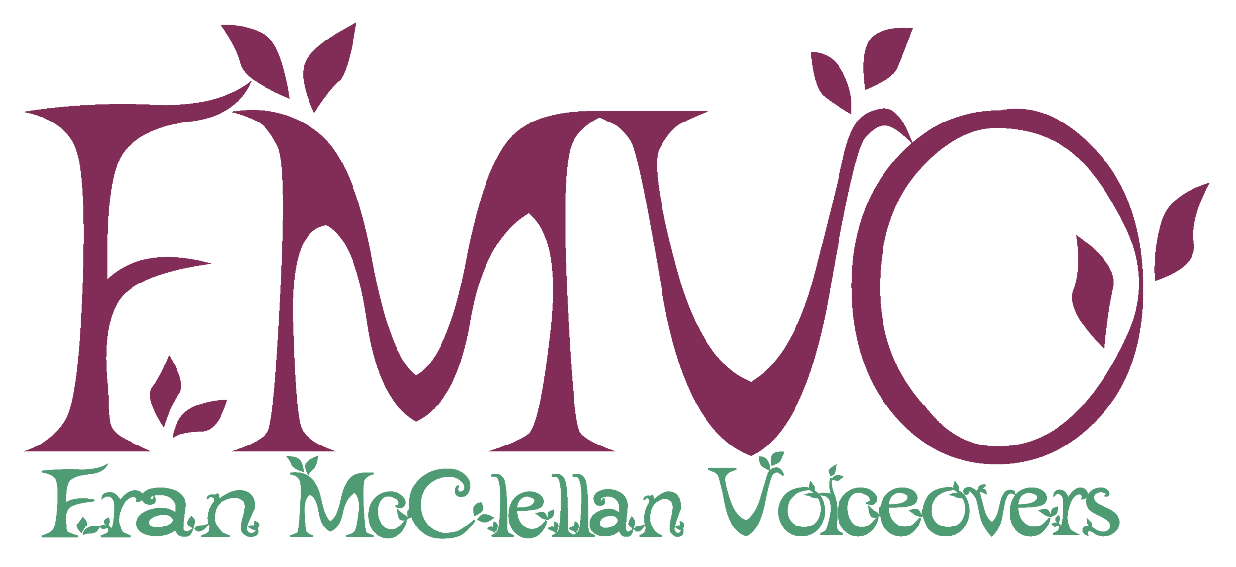 female voiceover talent for commercials, radio imaging, network promos, web videos. commercial voice over talent. tv promo voiceover talent. radio imaging voiceover. vo talent. co-branded content voiceover