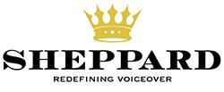 the sheppard agency   https://www.sheppard.agency   erik@sheppard.agency  1-631-332-9550