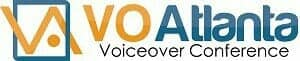 VO_Atlanta_Logo_300x61.jpg