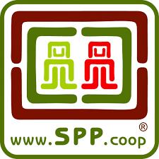- ....Commerce équitable..Fair trade..Fair trade..Comercio justo........Organisme de certification :..Certification body:..Certificatieorgaan:..Organismo de certificación:........Symbole des producteurs paysans (SPP)..Small Producers' Symbol..Small Producers' Symbol..Símbolo de Pequeños Productores (SPP)....COM-BEL-18-001....(certification en cours)..(certification in progress)..(certificering aan de gang)..(certificación en curso)....