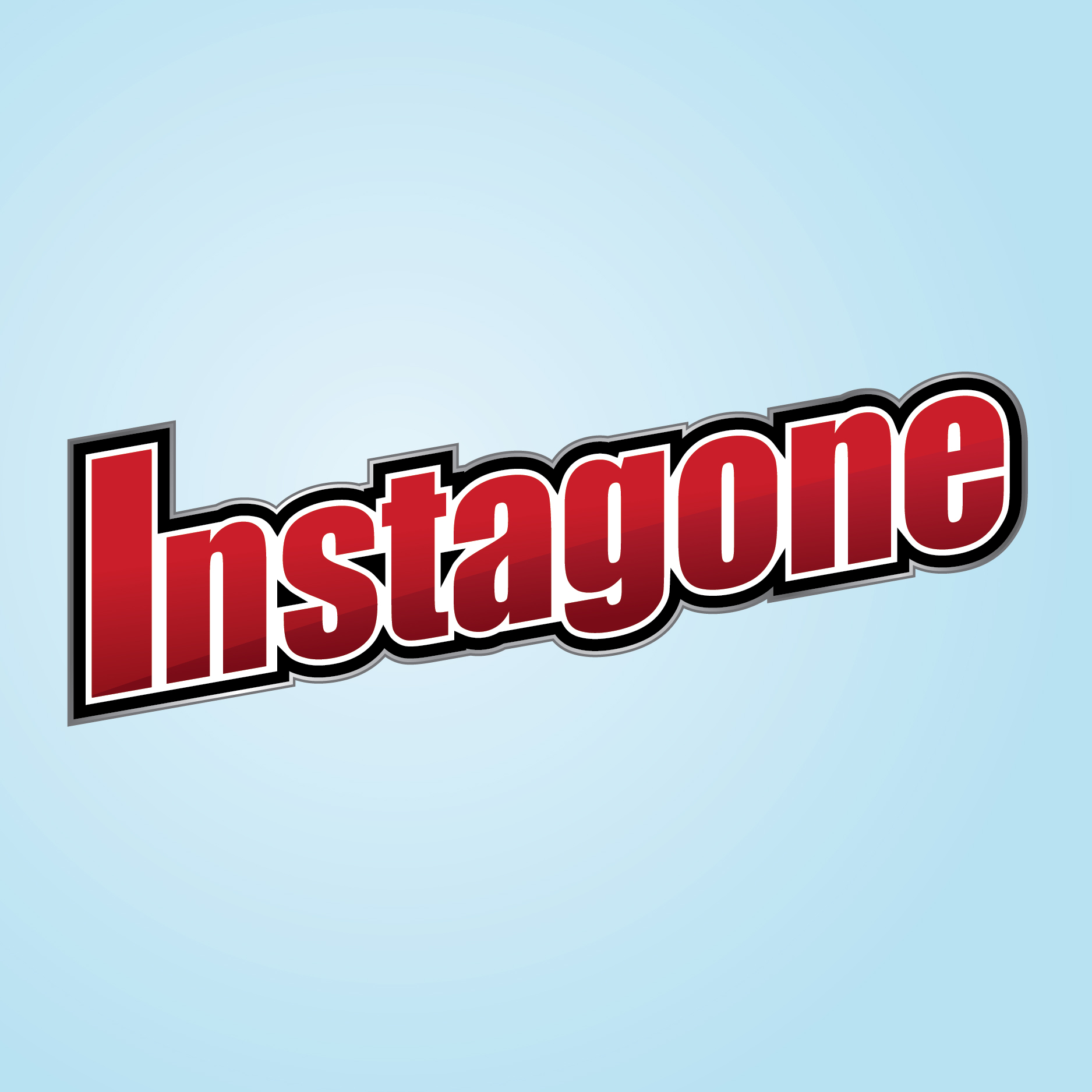 Instagone Consumer Products