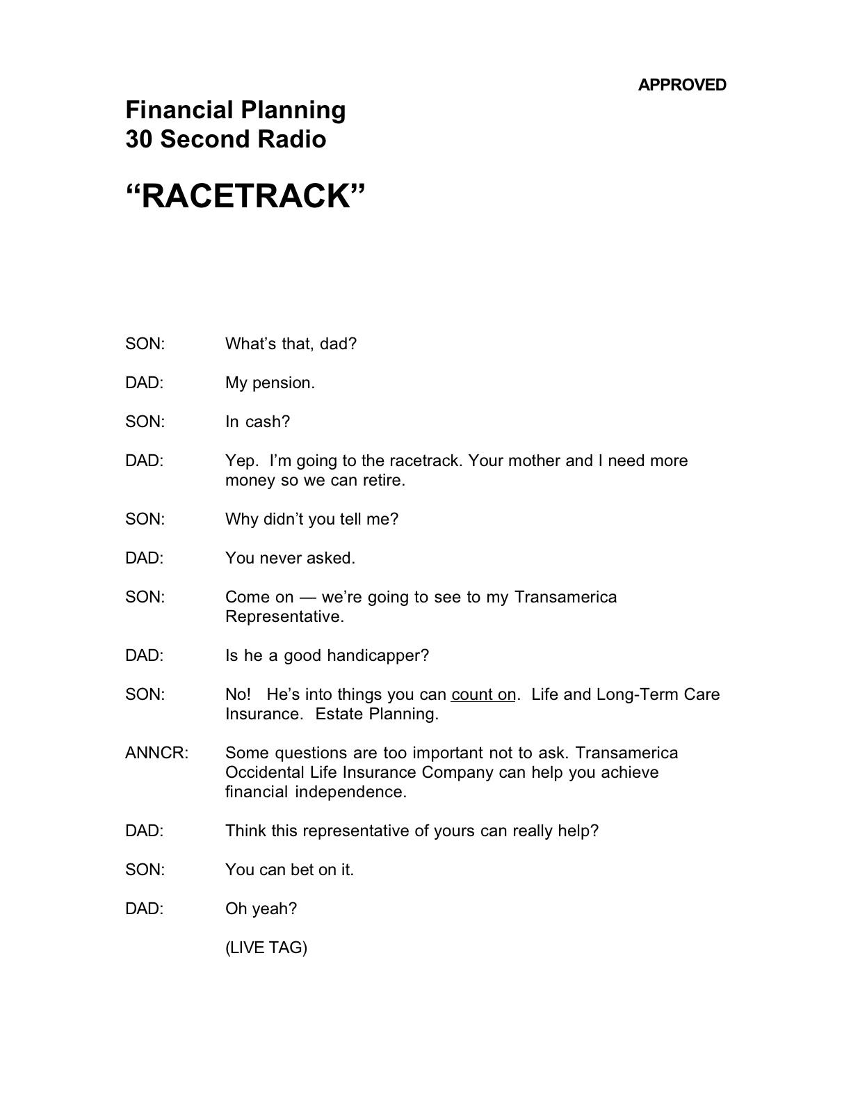 Racetrack Radio.jpeg