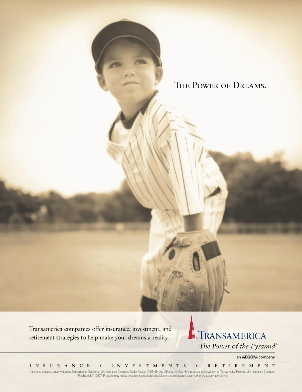 Baseball Dreams Kid.jpeg