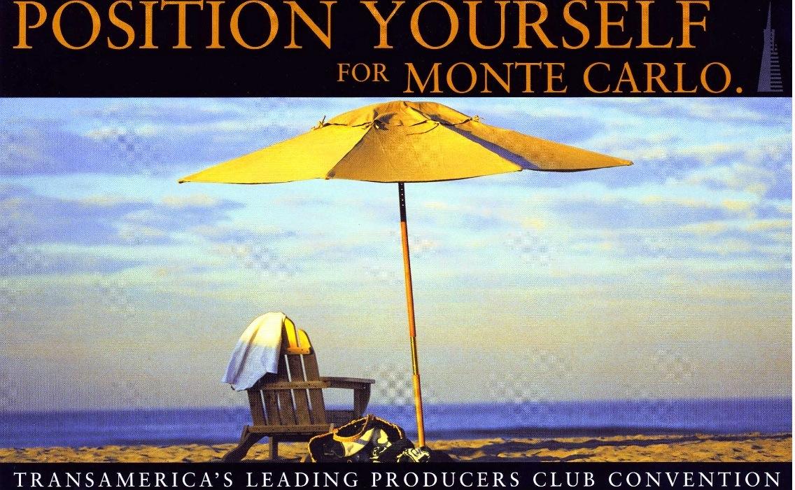 sales incentive promotion