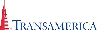 Transamerica Logo.jpg