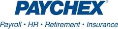 Paychex Logo.jpg