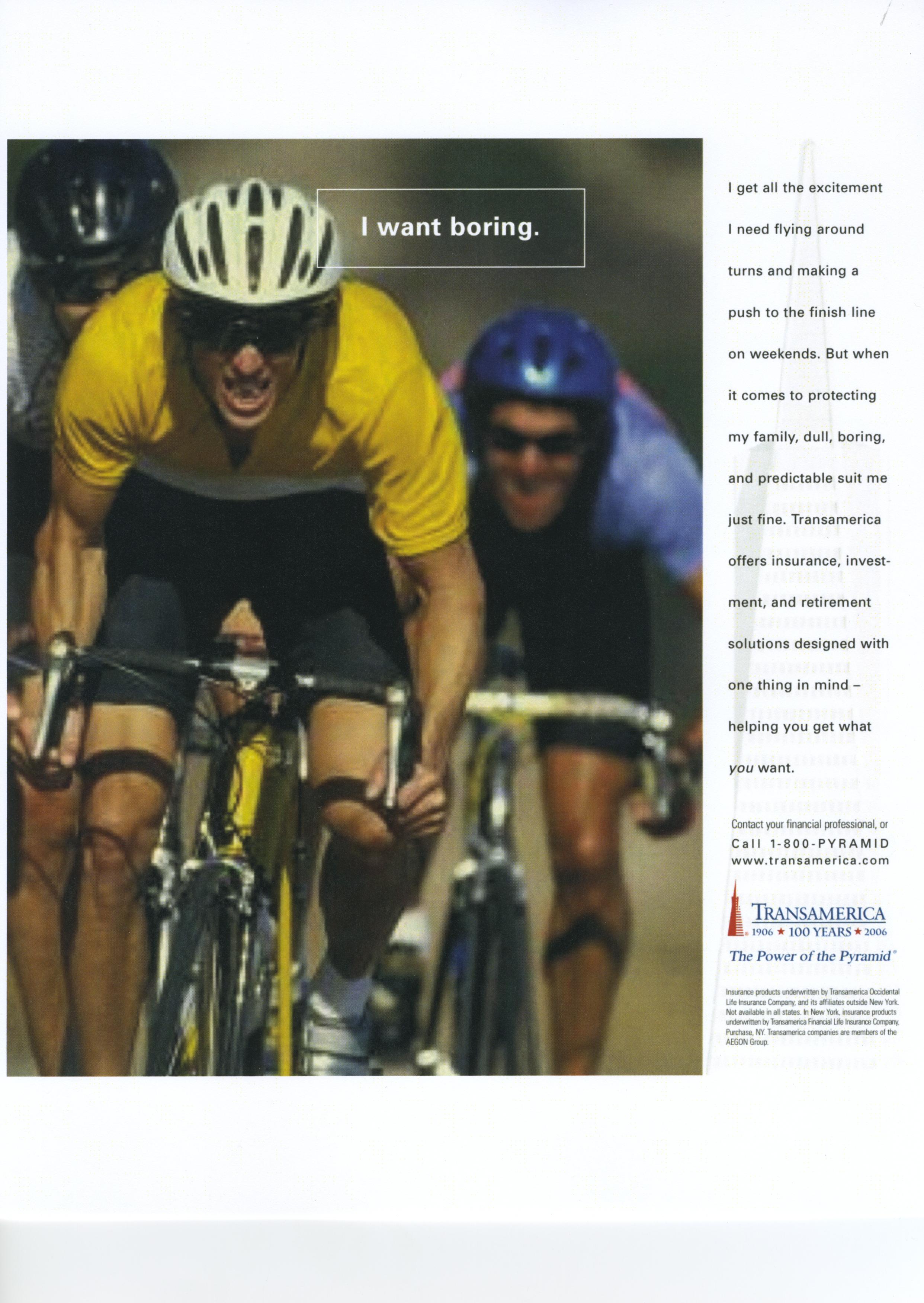 I Want - Cyclist.jpg