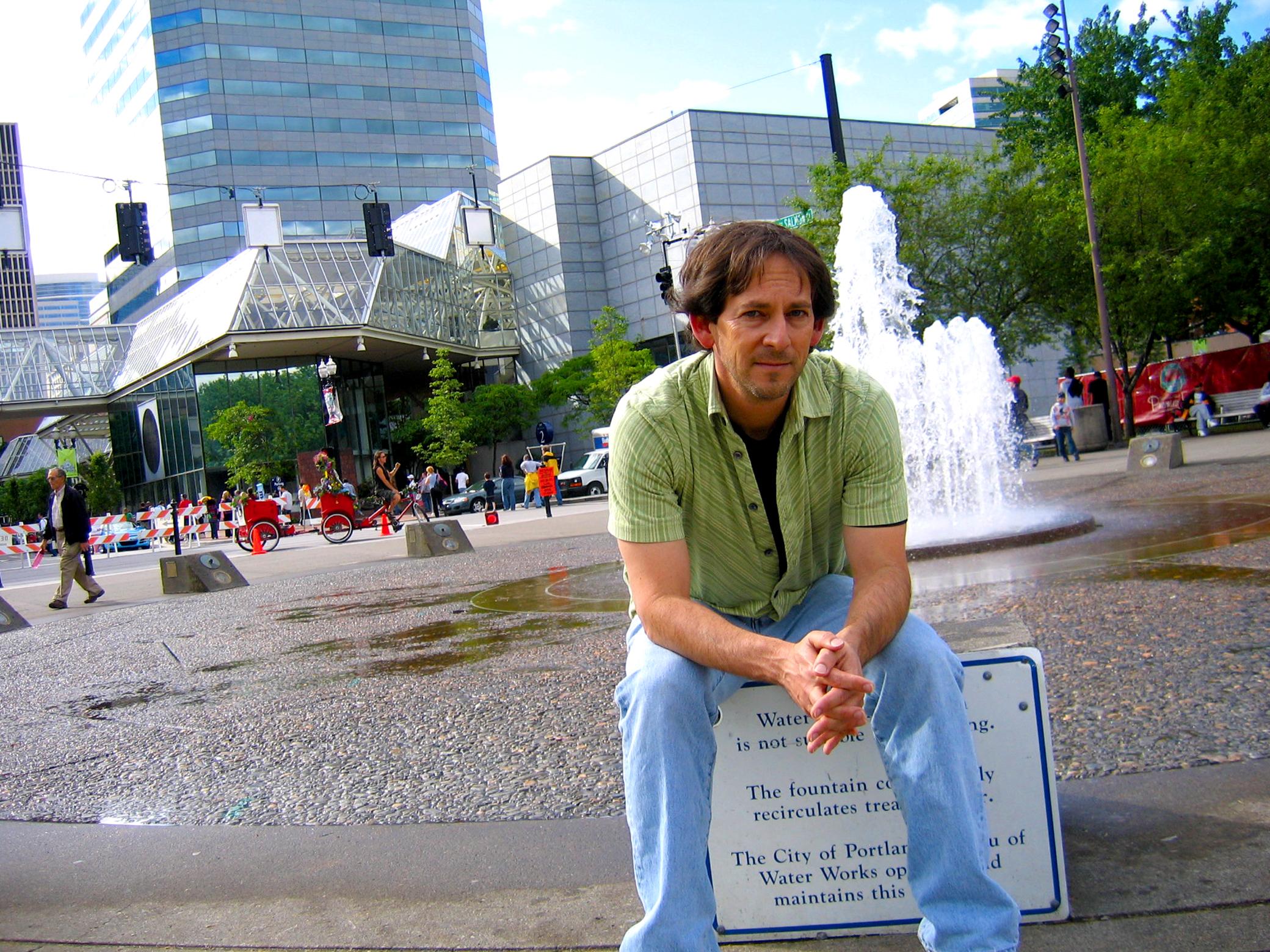 Bobby Fountain.jpg