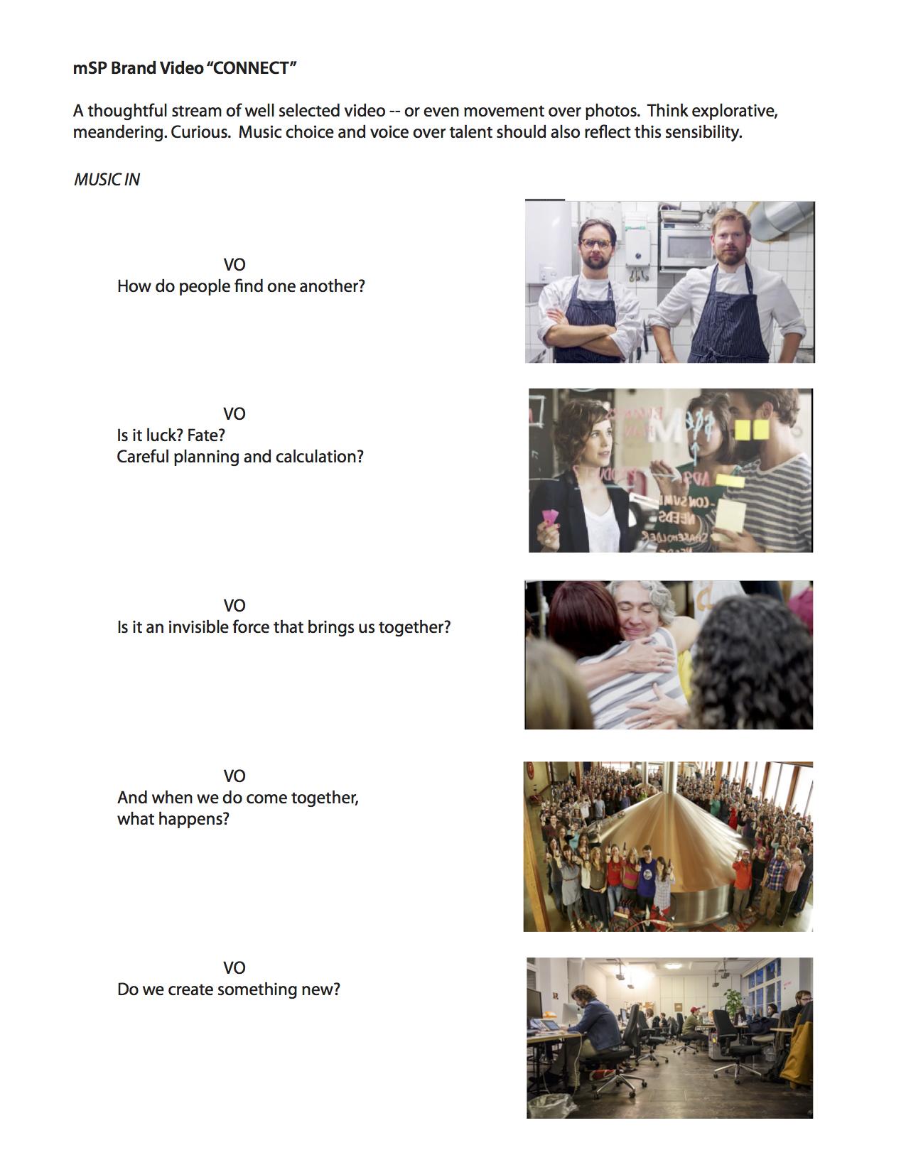 mSP Connect Brand Video.jpg