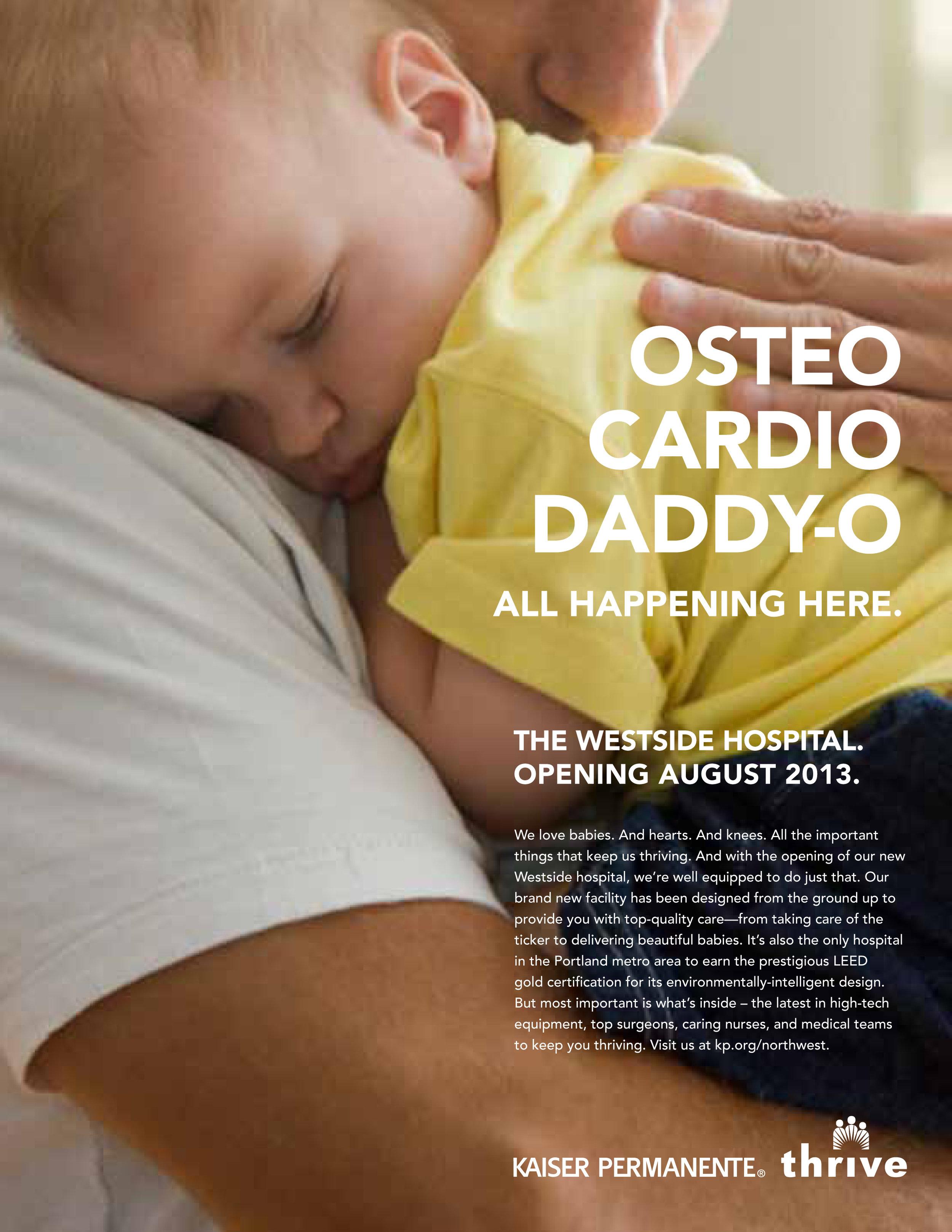 KP Osteo Cardio Daddy-O Ad.jpg