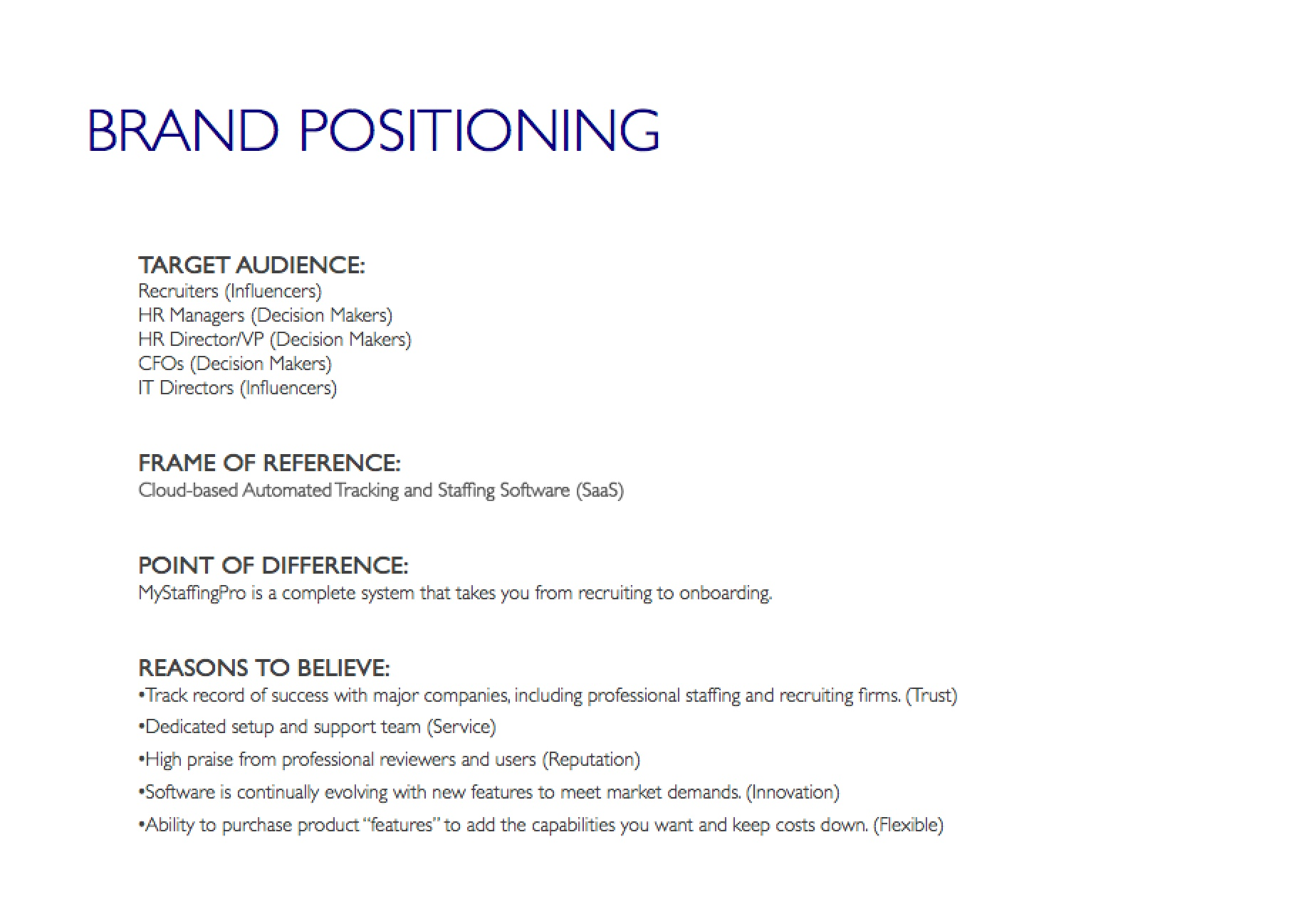 Brand Positioning slide.jpeg