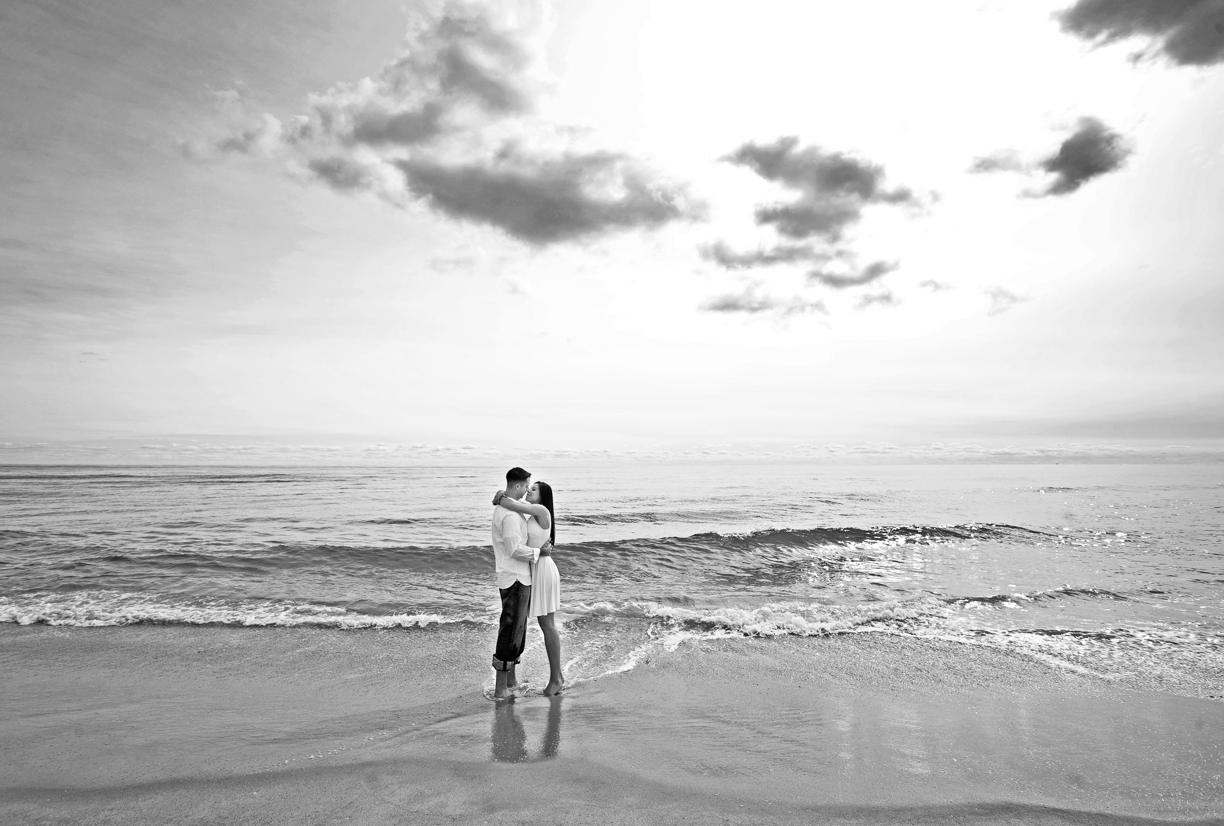 Robert Moses State Park (Photography by Angel Project)