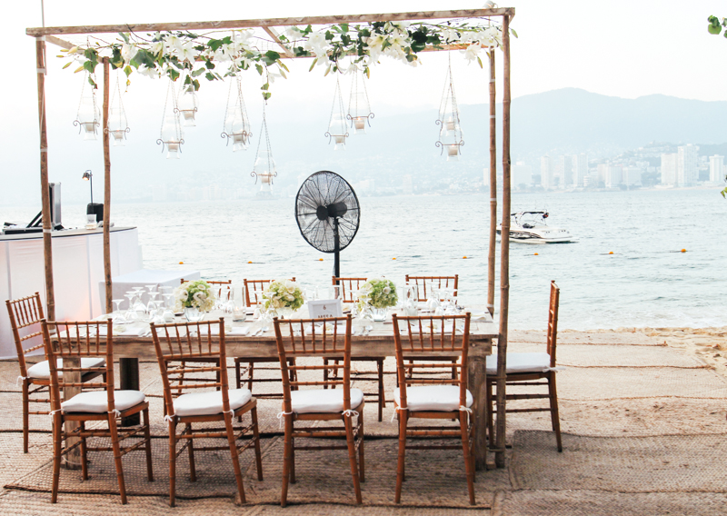 wedding-planner-en-mexico-24.jpg
